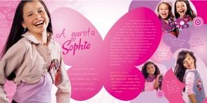 Garota Sophie