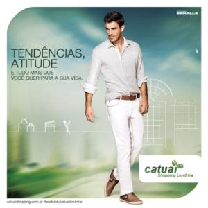 CATUAI institucional anuncio 15x15 homem-2