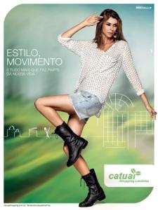 CATUAI institucional anuncio wink 210x280-foto nova-2