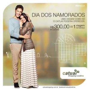 CATUAI namorados anuncio 15x15-2